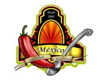 Productos 100% de méxico - tienda y distribución - cocina mexicana