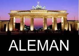 Curso de aleman online para principiantes