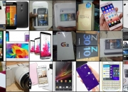 Nueva fecha de lanzamiento: apple iphone 6.6 + / samsung galaxy s5 / blackberry z10 / q10.