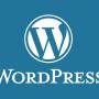 CURSO GRATUITO…  Cómo crear una página web con WordPress sin necesidad de conocimientos de