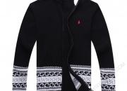 Polo Jersey al por mayor y al detal de muy buena calidad y bajo precio