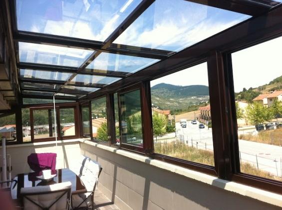 Acristalar terraza precio acristalar terraza precio with for Precio cerramiento terraza