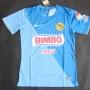 camiseta futbol tailandia,camiseta America mexico FC Club America  2014 temporada tailand