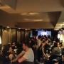Bar lujo celebraciones en barcelona