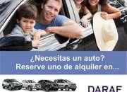 chiclayo autos rent a car
