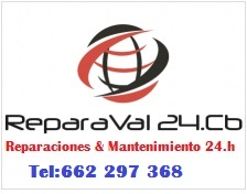 Cerrajero 24h economico en valencia