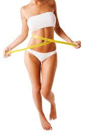 Masajes nancy--operacion bikini