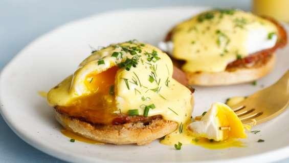 Best brunch in barcelona|breakfast and lunch restaurant