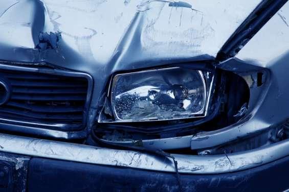 Abogados especialistas en accidentes de tráfico en barcelona