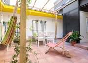 El mejor alojamiento económico en Barcelona