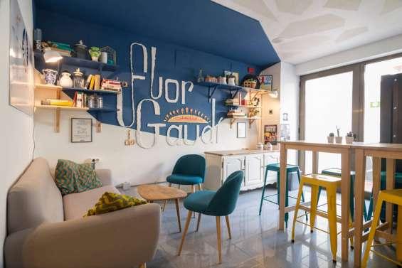 Fotos de El mejor alojamiento económico en barcelona 4