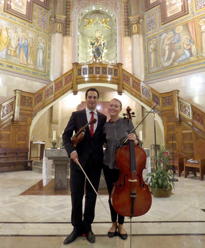 Musica bodas-678487248-