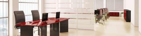 Agencia inmobiliaria alquiler y venta de oficinas cataluña y baleares