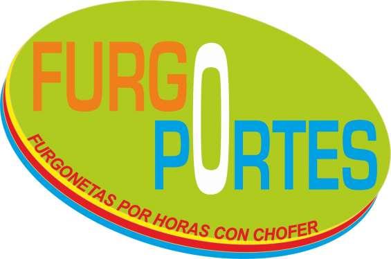 Pinto/mudanzas (91)04/19-123 ? baratos