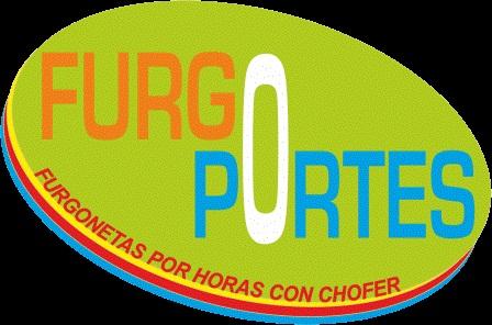 Portes ? en fuencarral //625-700-540// (f+c)