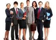 Promotores con sueldo fijo (138)