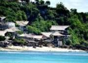 Qué se debe saber en Bali