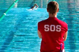 Se buscan socorristas para trabajar en cruceros, piscinas, hoteles, playas