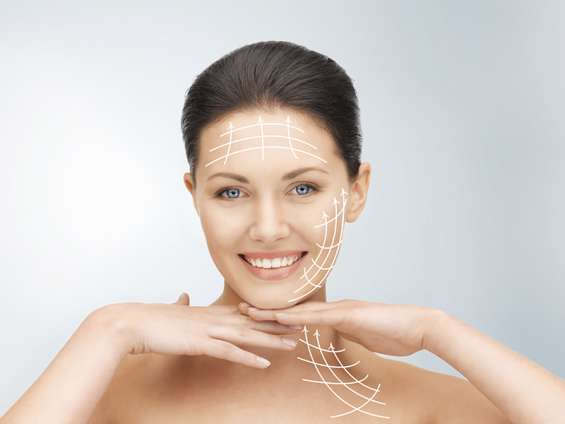 Rejuvenece tu rostro con nuestro tratamiento hifu