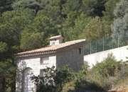 "Parcela Nº15-1 (con casa). Urbanización ""RACÓ DE LA TORRETA"" (Castellón)"