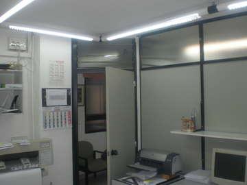 Fotos de Oficina en c/huerto de mas, 1-3º castellon de la plana 12002 2