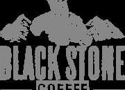 El mejor café con guaraná natural perfecto para tu preentreno