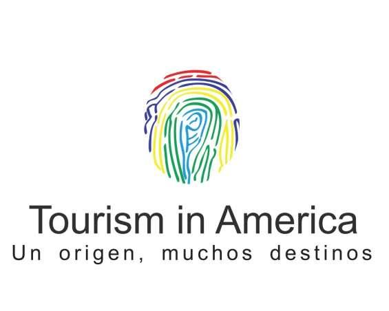 Logo americalatina.travel