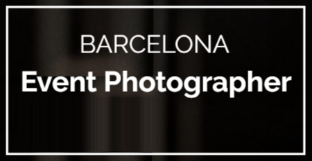 Corporate photographer barcelona