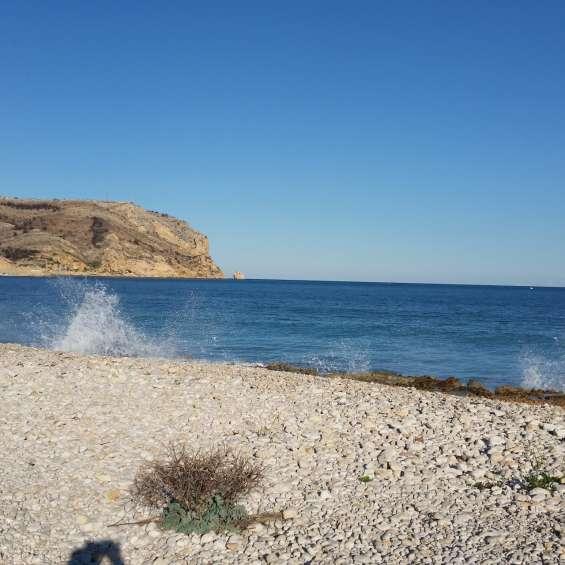 Costalessgolf | golf holidays in spain