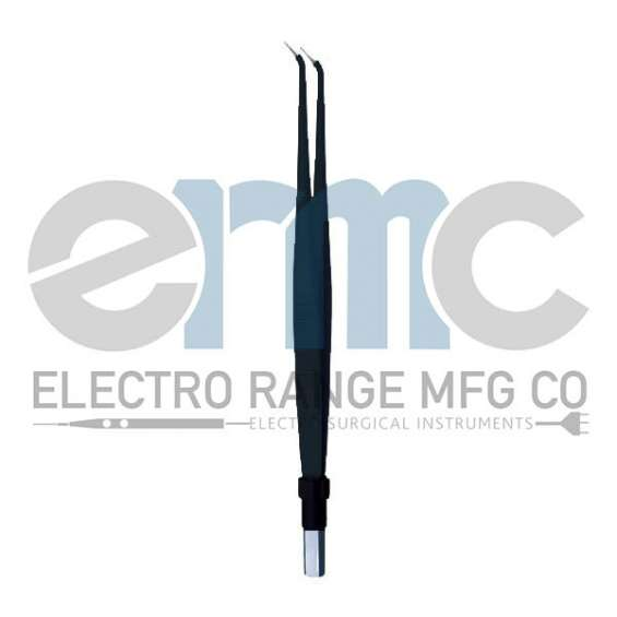 Electrosurgical instrument