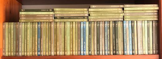Coleccion libros salvat gt grandes temas